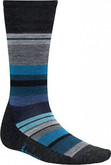 Smartwool - M SATURNSPHERE CHARCOAL