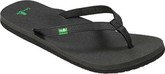 Sanuk - YOGA JOY BLACK