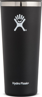 Hydro Flask - 22OZ TUMBLER BLACK