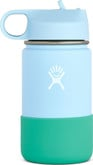 Hydro Flask - 12OZ KIDS WIDE MOUTH FROST