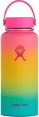 Hydro Flask - 32OZ WIDE FLEX CAP HAWAIIAN RA
