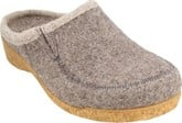 Taos - WOOL DO GREY